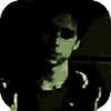 Omardude's avatar