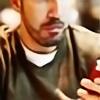 Omardxb's avatar