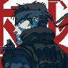 Omareiden's avatar