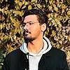 OmarElnajmy's avatar