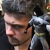 OMARFRANCIA's avatar