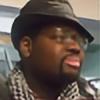 OmarFrancis's avatar