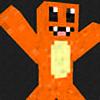 omarfw's avatar