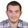 omarghazwan's avatar