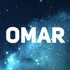 OmarHopman's avatar