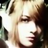 oMariLinko's avatar
