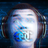 omarillo007's avatar