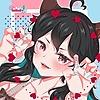 omaririart's avatar