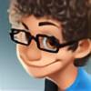 omarito's avatar