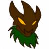 omarius51's avatar