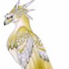 Omarius99's avatar