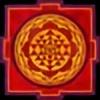 omarkaviles's avatar