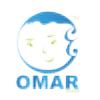 Omarkey's avatar