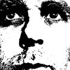 OMarkus's avatar