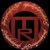 omarmajeed's avatar