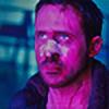 OmarN7's avatar