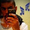 OmarNeely's avatar