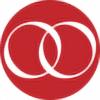 OmarOrtiz's avatar