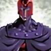 OmarOrtizJ's avatar