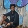 Omarqureshi's avatar