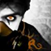 omarsa's avatar