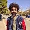 omarsaeed74's avatar