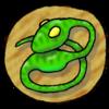 Omarsaurus's avatar