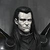 OmarSeitisleam's avatar