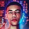omarsherifdes's avatar