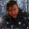 omarsson87's avatar
