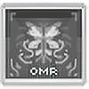 OmART's avatar