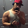 omarterkawi's avatar