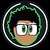 OmarTheArtist321's avatar