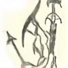 omartinez2218's avatar