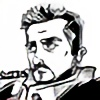 omarvelazquez's avatar