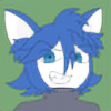 omarX14's avatar