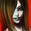 Omaryka's avatar