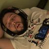 OmarZerbinatti's avatar