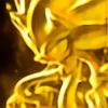 omarzx's avatar