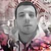 omas81's avatar