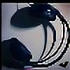 omasmullis's avatar