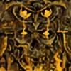 OmaszDesign's avatar