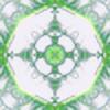 Omaxiano's avatar