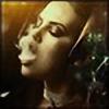 OMaximus's avatar