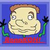 OmbfWolfaul1's avatar