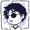 ombobon's avatar