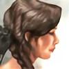 ombradellaluna's avatar
