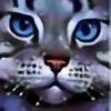 Ombre-de-cristal's avatar