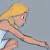 Ombre-Lumineuse's avatar