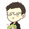 Ombre-notYami's avatar